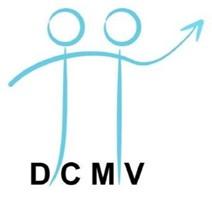 Logo_DCMV