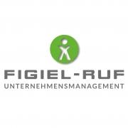 Logo_Figiel_Ruf_Unternehmensmanagement_jpg_fuer_Profis_20129807-Kopie
