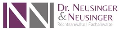Logo_Neusinger