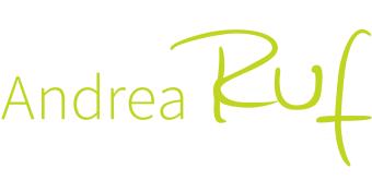 Andrea Ruf - Beratung · Coaching · Training